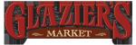 Glazier's Market