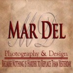 MarDel Photography