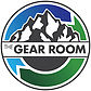 The Gear Room