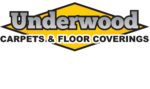 Underwood Carpets and Floor Coverings